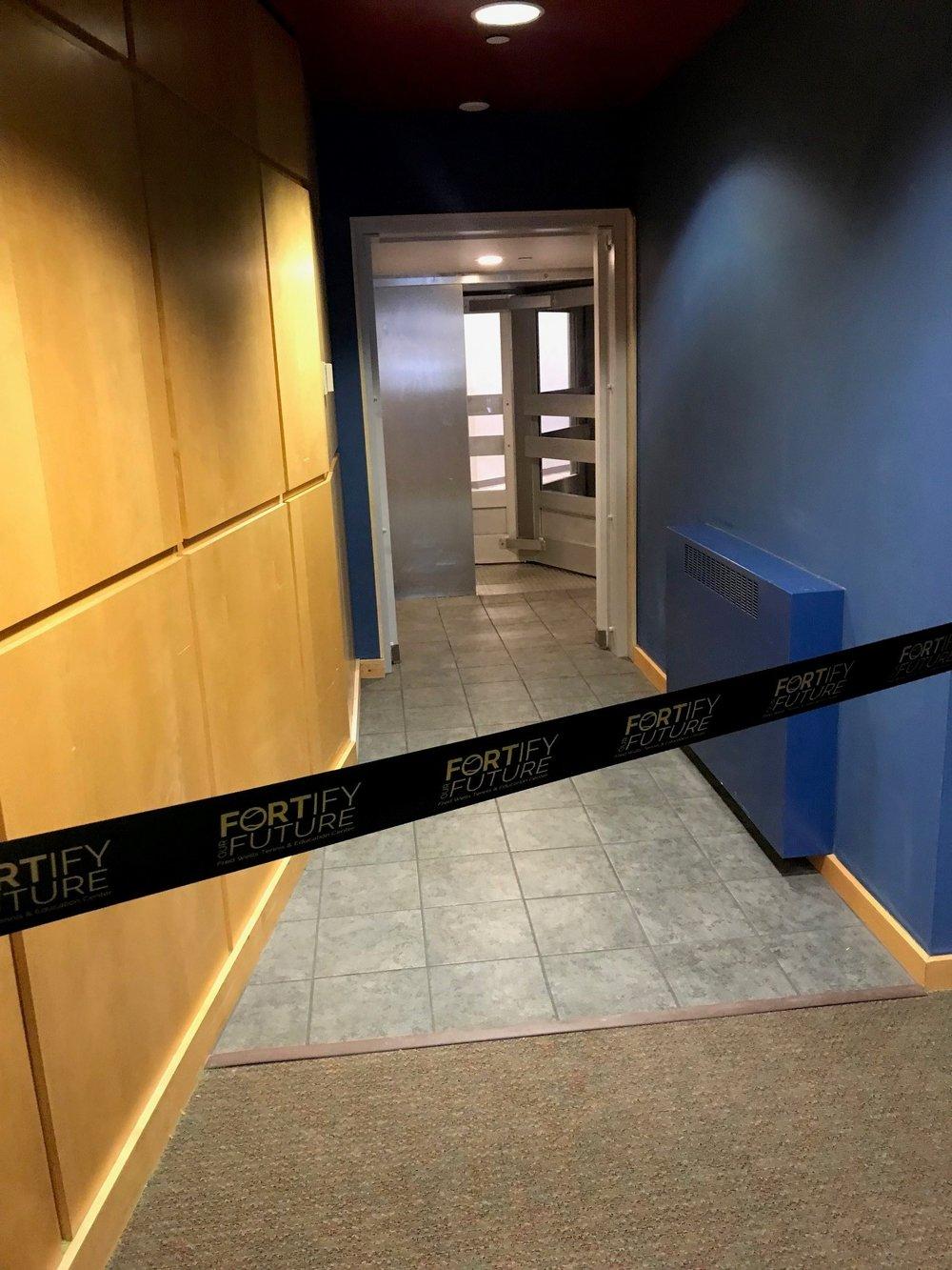 Walkway ribbon.jpg