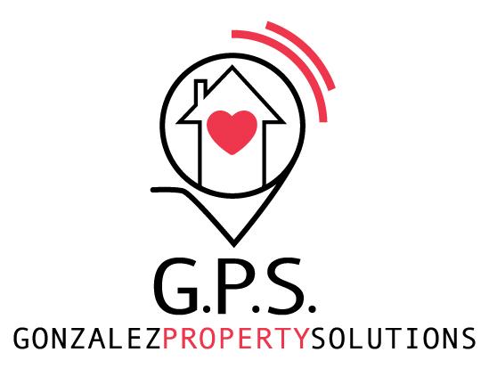 Gonzalez-Property-Solutions-Logo.jpg