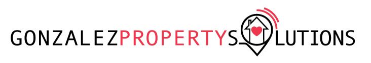 Gonzalez-Property-Solutions-Logo2.jpg