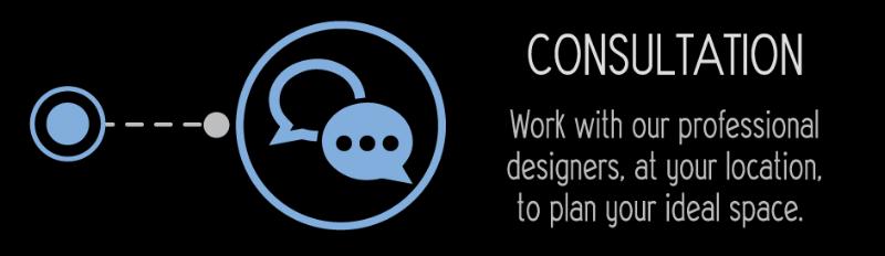 WP-Consultation.jpg