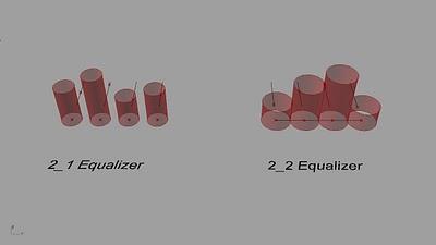GT_Equalizer.jpg