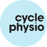 CYCLE PHYSIO
