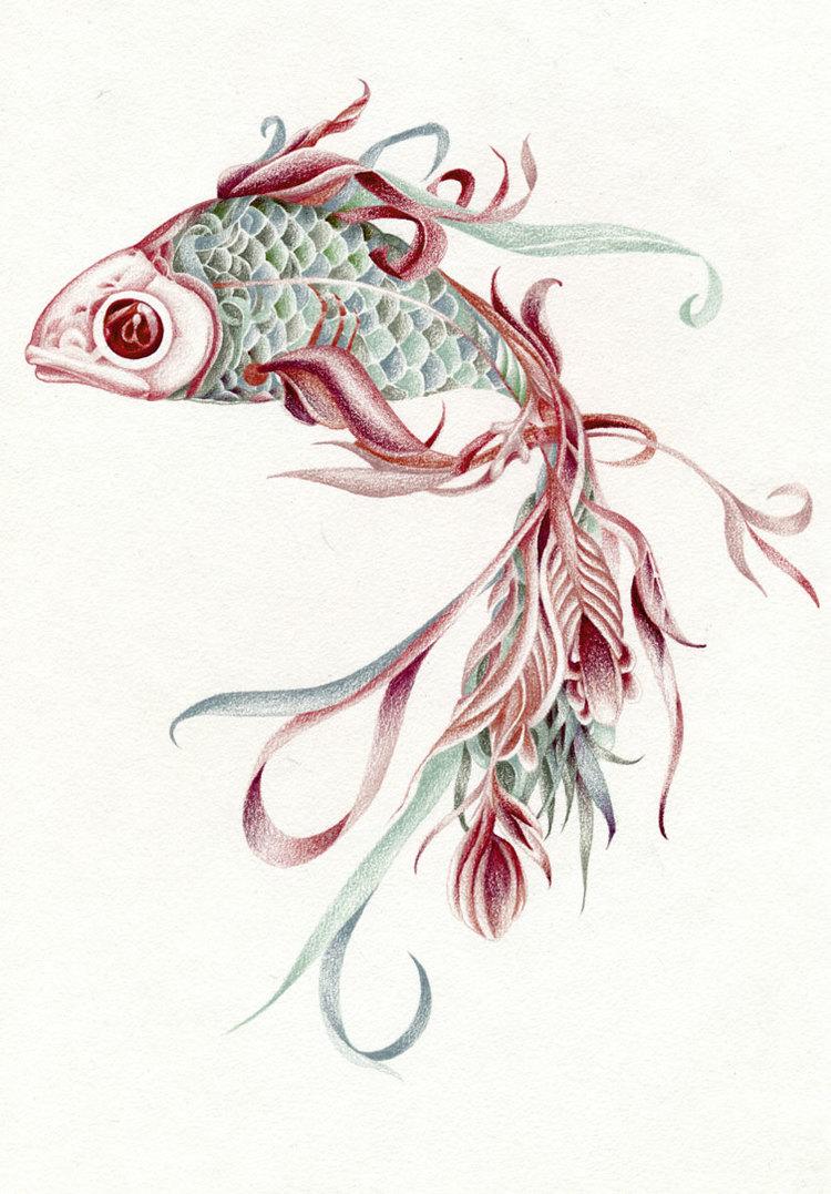 fishbig.jpg