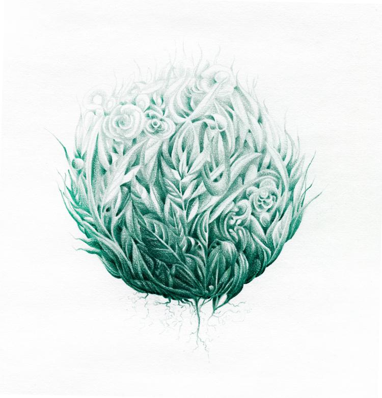 leafballweb.jpg