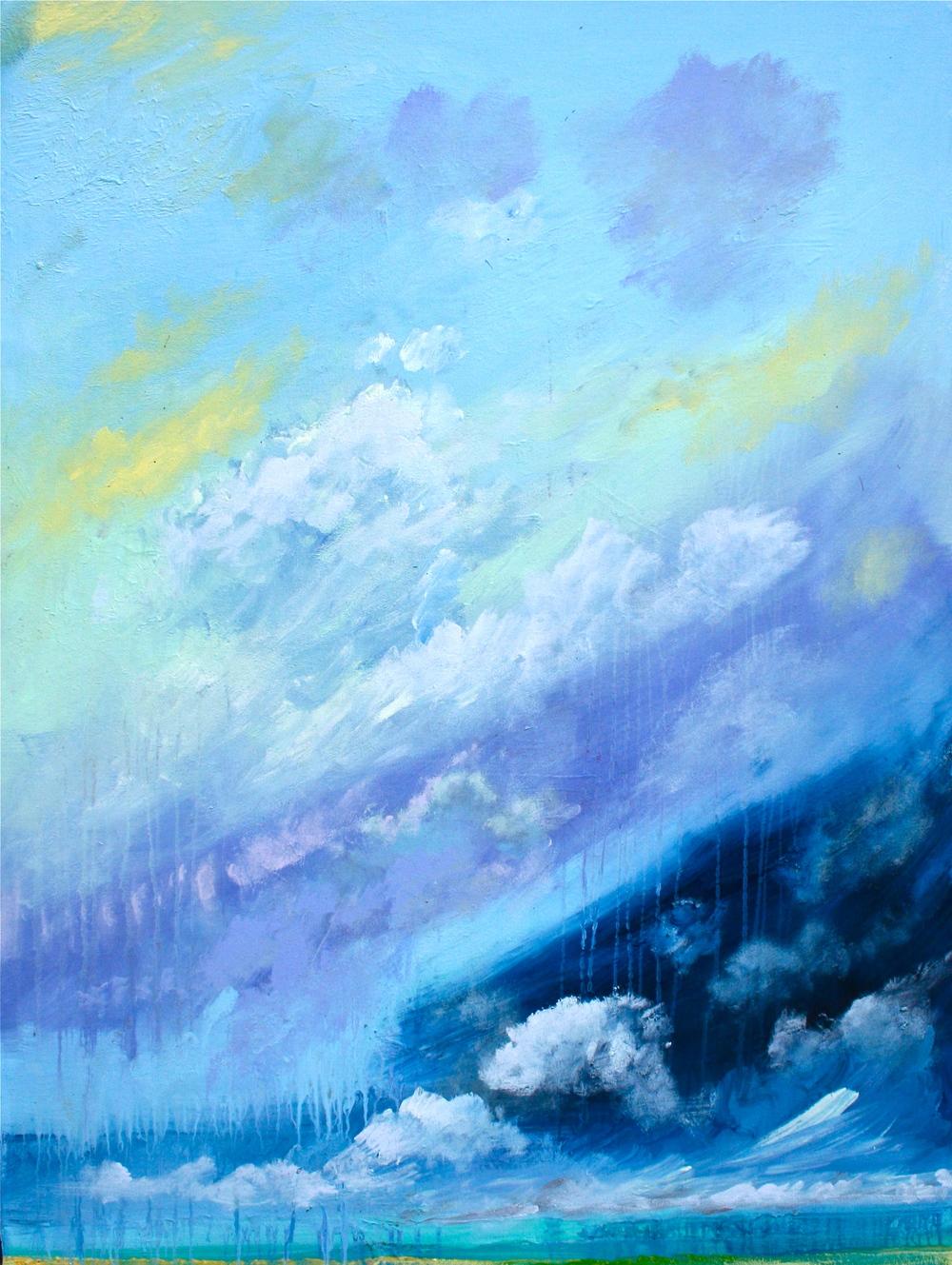 SKY #42