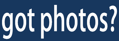 "We are always looking for photos and photographers, if you have a photo you want our website juts click on ""got photos?""  above to email them. If you want to be more involved email marketing@planorugby.org"