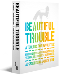 Beautiful_Trouble_Book_Cover.png