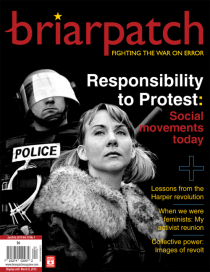Briarpatch Cover - Jan.Feb 2010.png