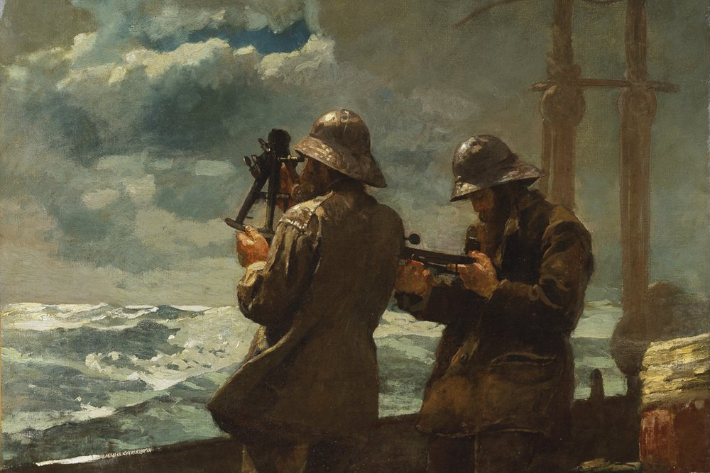 Eight Bells by Winslow Homer.jpg