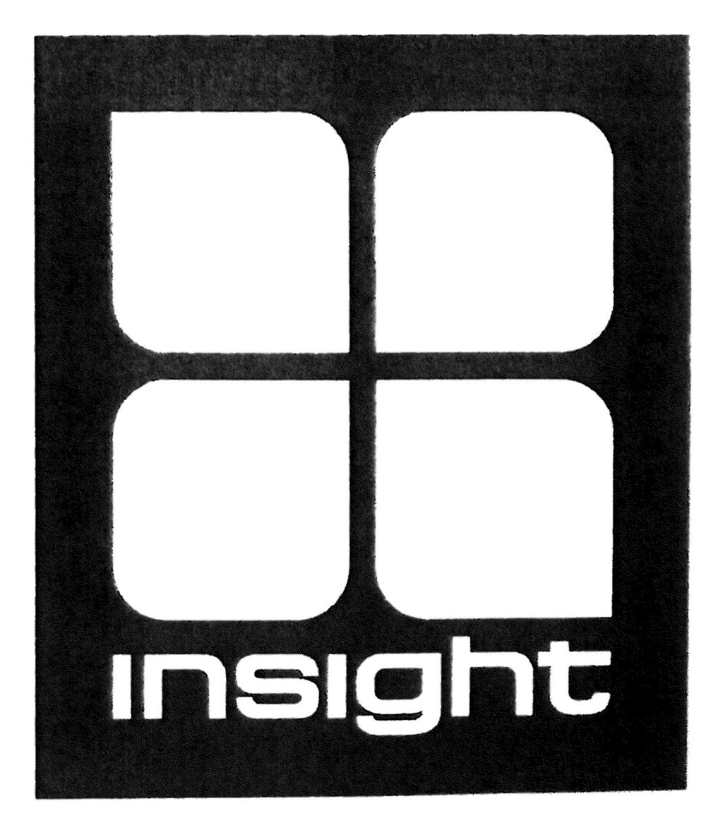 LogoLarge_BITMAP.jpg