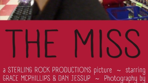 THE MISS POSTER.jpg
