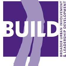 www.buildchicago.org