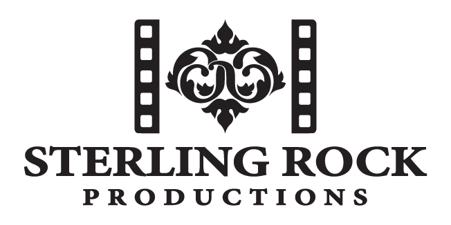 Sterling Rock Productions