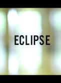 Eclipse SFC Thumbnail