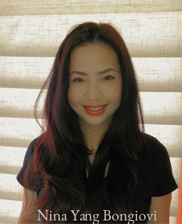 Nina Yang Bongiovi.jpeg