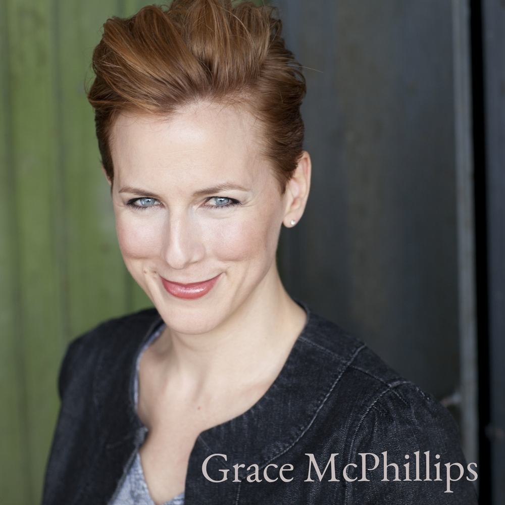Grace McPhillips.jpg