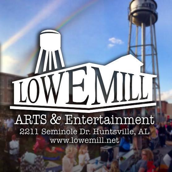 We had a great time in Huntsville at the Lowe Mill Arts Center!  Tangled Strings Studio hosted a Mysteriam Concert and we had a great screening with the AL Film Coop.  Tears, laughs, and great conversation went long after the showing!  THANKS FOR THE SUPPORT!