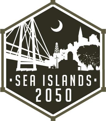 SI2050 logo final.jpg
