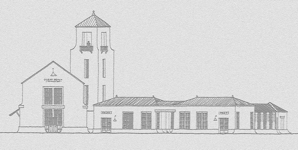 town hall elevation draft 2.jpg