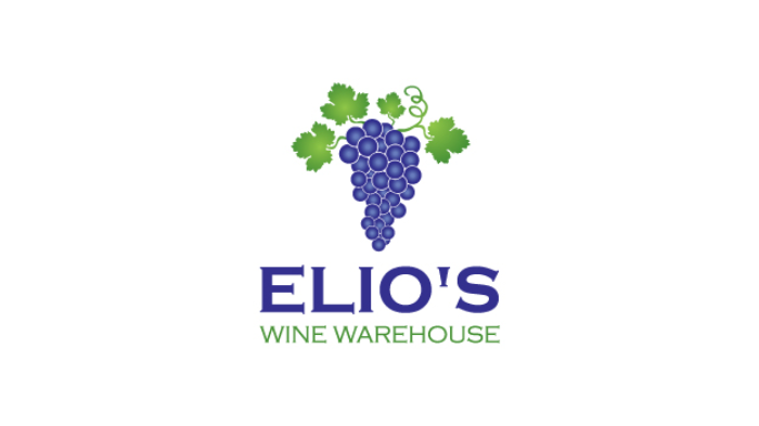 Elio's Wine Warehouse