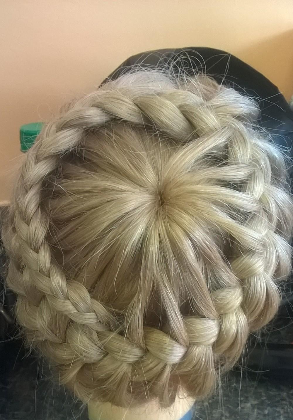 long-hair-updo.jpg