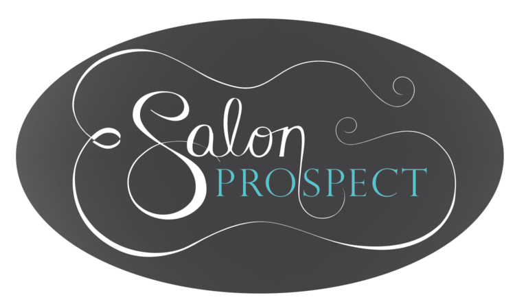 Longmont Hair and Nail Salon | Salon Prospect
