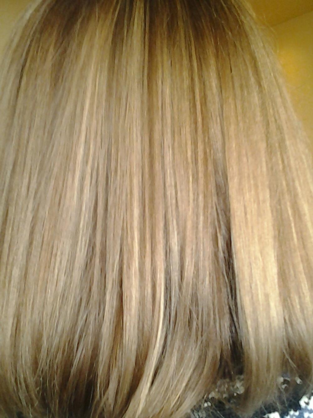 salon-prospect-hair-color-2.jpg