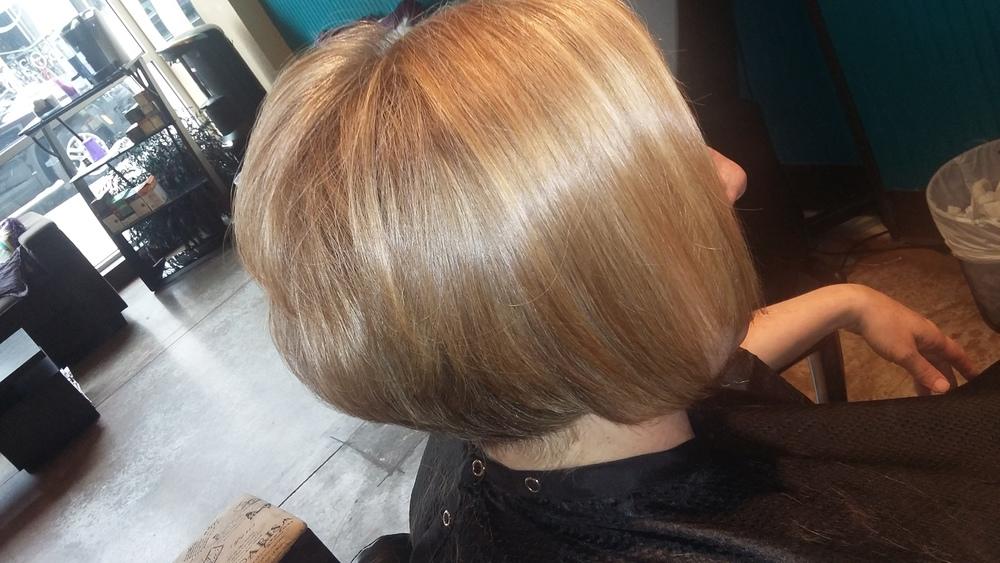 salon-prospect-hair-color-1.jpg