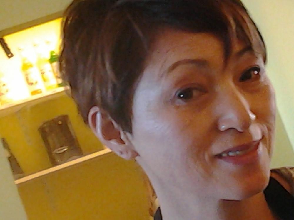 salon-prospect-hair-color-cut-2.jpg