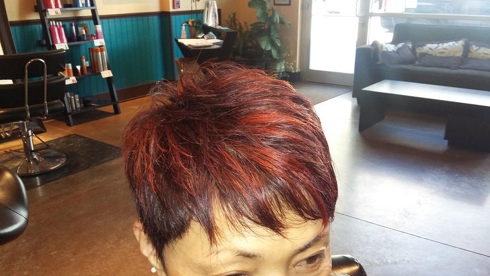 salon-prospect-hair-color-cut-3.jpg