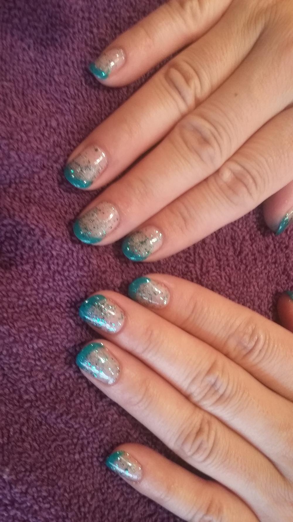 salon-prospect-nails-1.jpg