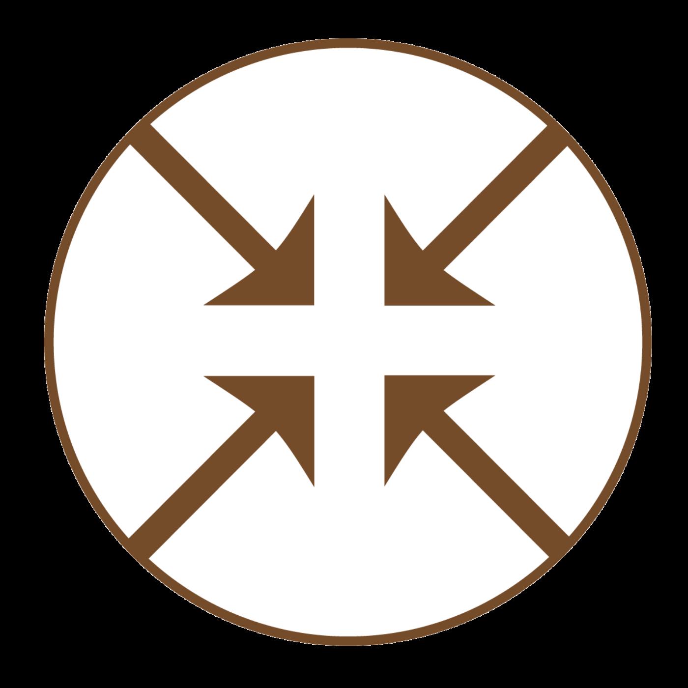 Brown Line Vineyard-Listen to Talks