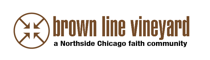 Brown Line Vineyard