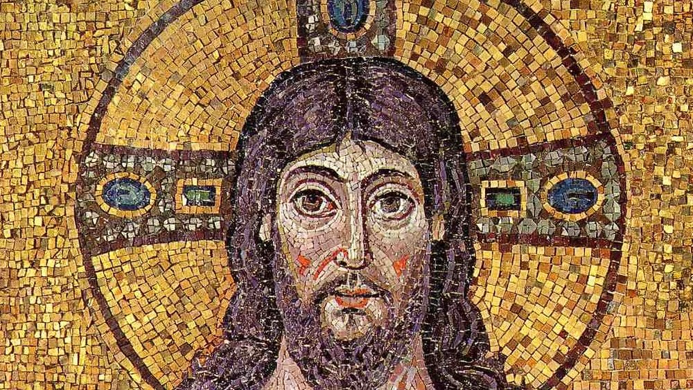 Jesus-Christ-Ravenna-Mosaic-6C.jpg