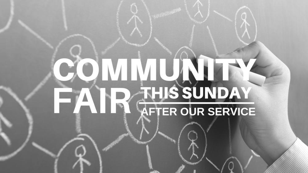 community fair winter 2019-1.png