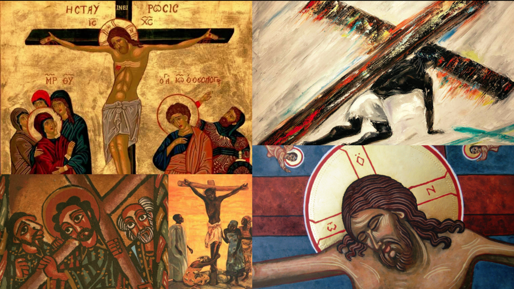 cross jesus collage.png