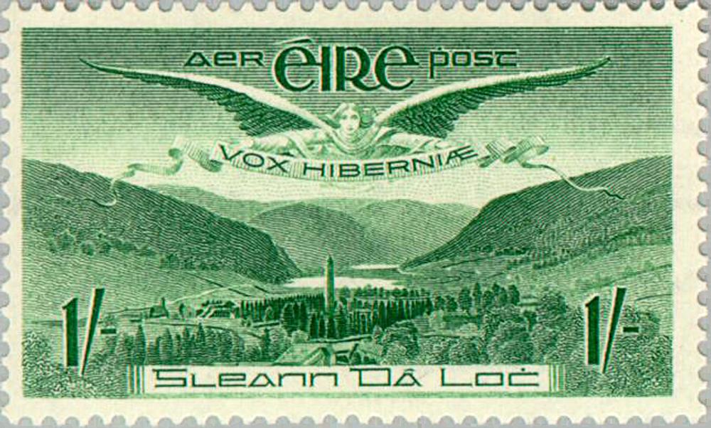 Glendalough_airmail_stamp.png