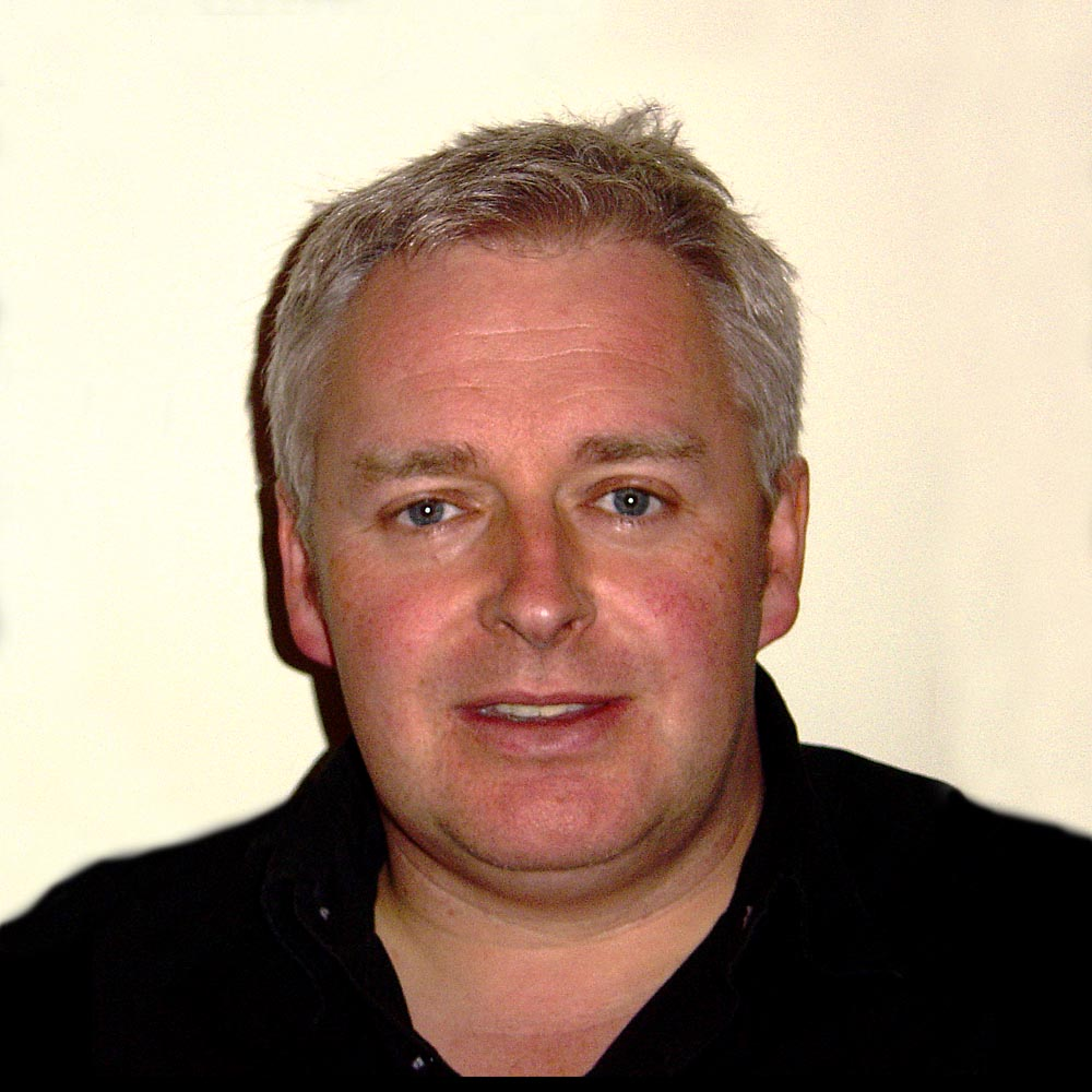 Ian Fleming   artist/designer/writer