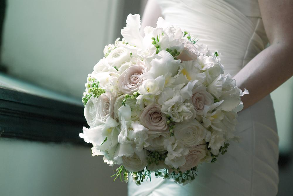 leah bridal.jpg