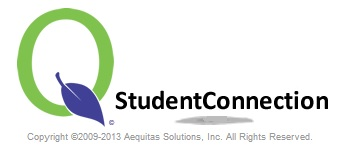 studentconnect.JPG