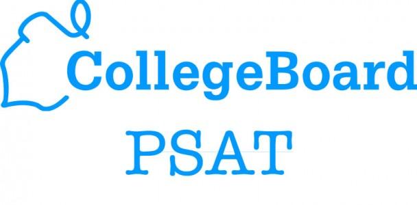 Image result for psat