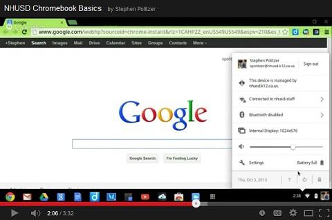 Chromebook_Politzer_HowToVideos.jpg