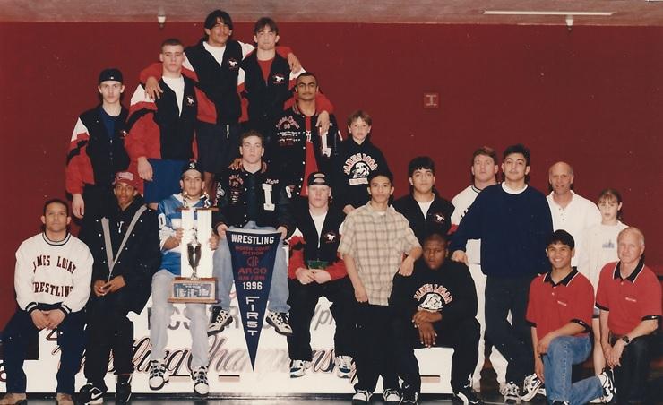 1996Wrestling.jpg
