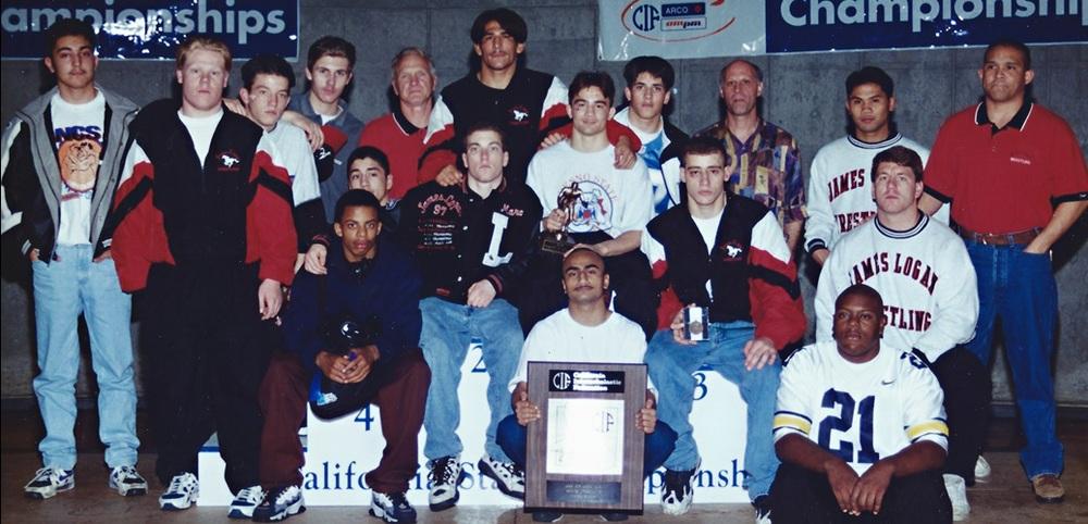 1996Wrestling2.jpg
