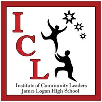 Institute of Community Leaders (ICL)