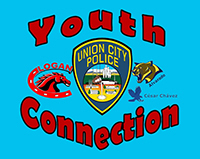 Youth-Connection-Website.jpg