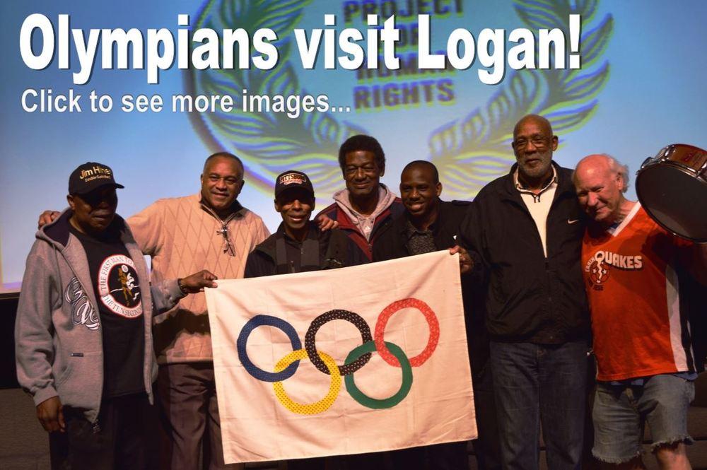 Olympians Assembly Feb 2015.jpg