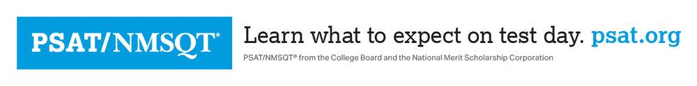 psat-College Board.jpg