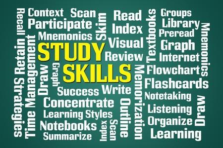STUDY-SKILLS1.jpg