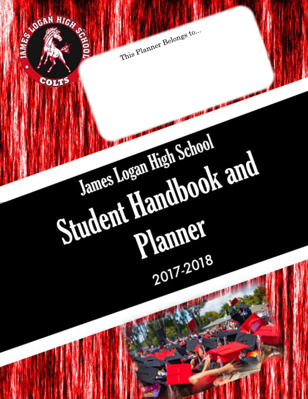 CLICK IMAGE TO OPEN STUDENT PLANNER IN PDF.